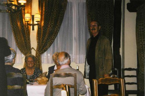 2001-APV-Reise-Burgund 3