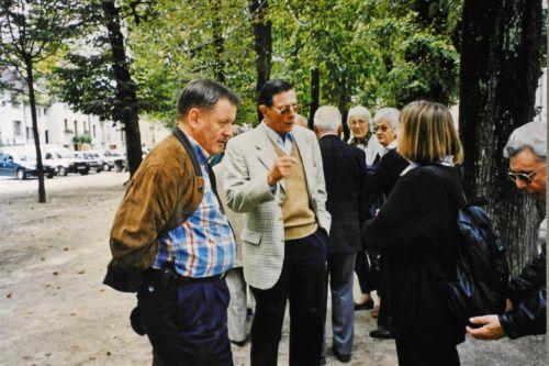 2001-APV-Reise-Burgund 6