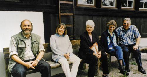 2002-APV-Reabacher-Fest 1