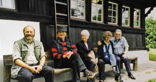 2002-APV-Reabacher-Fest 2