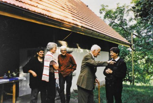 2002-APV-Reabacher-Fest 4