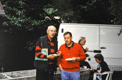 2002-APV-Reabacher-Fest 5