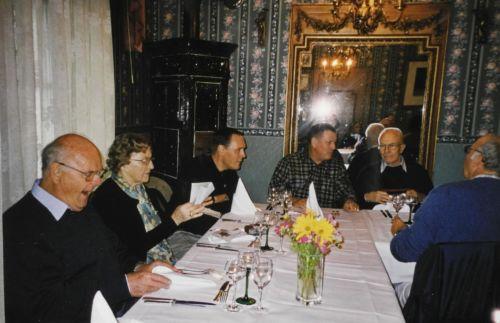 2003-APV-Reise-Fricktal-Schwarzwald-Elsass 10