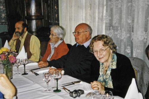 2003-APV-Reise-Fricktal-Schwarzwald-Elsass 12
