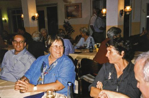 2003-APV-Reise-Fricktal-Schwarzwald-Elsass 13
