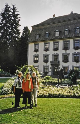 2003-APV-Reise-Fricktal-Schwarzwald-Elsass 17