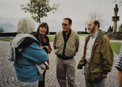 2003-APV-Reise-Fricktal-Schwarzwald-Elsass 2