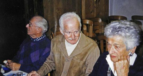 2003-APV-Reise-Fricktal-Schwarzwald-Elsass 3