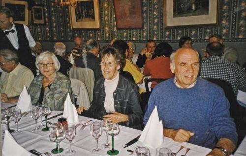 2003-APV-Reise-Fricktal-Schwarzwald-Elsass 4