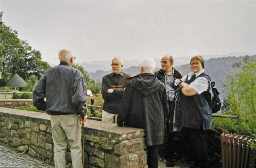 2003-APV-Reise-Fricktal-Schwarzwald-Elsass 5
