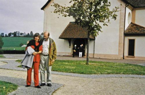 2003-APV-Reise-Fricktal-Schwarzwald-Elsass 6