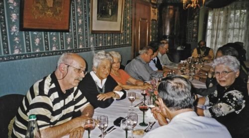 2003-APV-Reise-Fricktal-Schwarzwald-Elsass 7