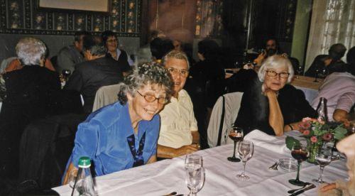 2003-APV-Reise-Fricktal-Schwarzwald-Elsass 8