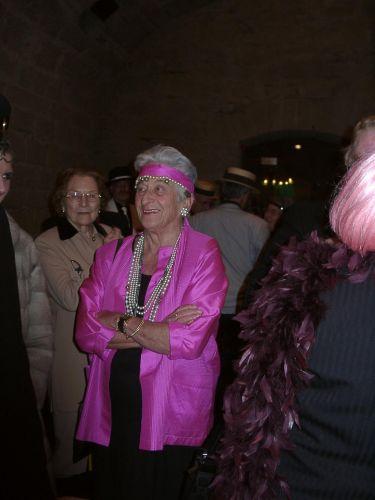 2004-JubiFest80JahreWindroesli Fotoecke 2