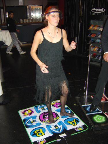 2004-JubiFest80JahreWindroesli Fotoecke 49