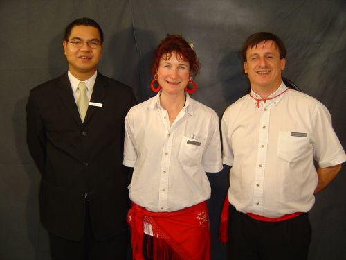2004-JubiFest80JahreWindroesli Fotoecke 50