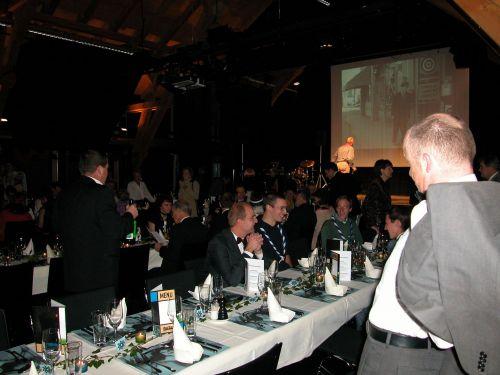 2004-JubiFest80JahreWindroesli 11