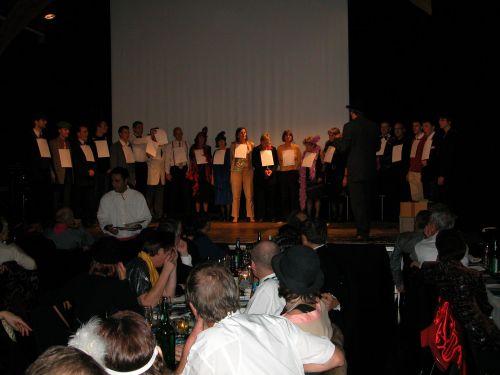 2004-JubiFest80JahreWindroesli 21