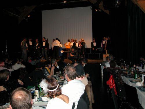 2004-JubiFest80JahreWindroesli 22