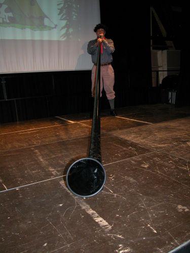 2004-JubiFest80JahreWindroesli 24