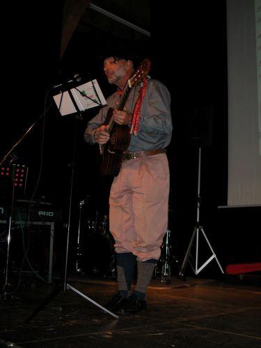 2004-JubiFest80JahreWindroesli 25