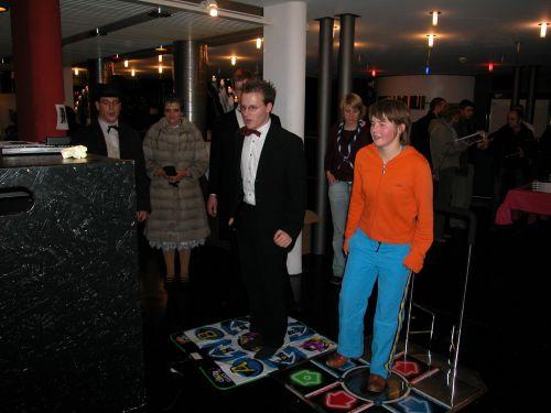2004-JubiFest80JahreWindroesli 33
