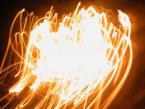 2004-JubiFest80JahreWindroesli 41