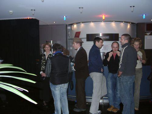 2004-JubiFest80JahreWindroesli 5