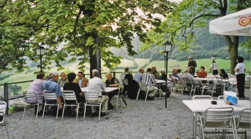 2005-APV-Reise-Ostschweiz 1