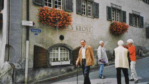 2005-APV-Reise-Ostschweiz 10