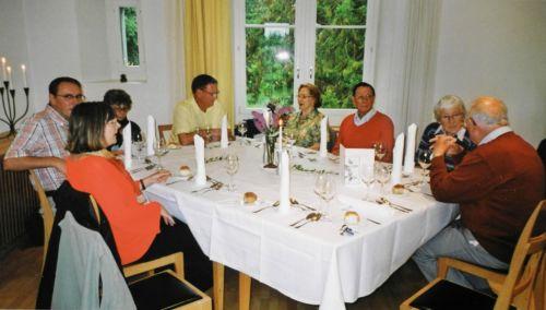 2005-APV-Reise-Ostschweiz 11