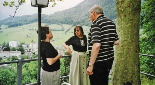 2005-APV-Reise-Ostschweiz 2