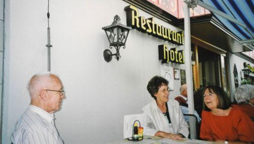 2005-APV-Reise-Ostschweiz 3
