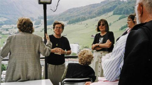 2005-APV-Reise-Ostschweiz 4
