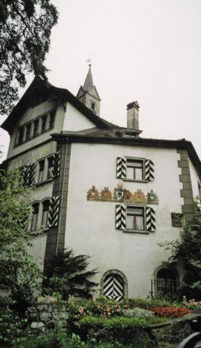 2005-APV-Reise-Ostschweiz 8