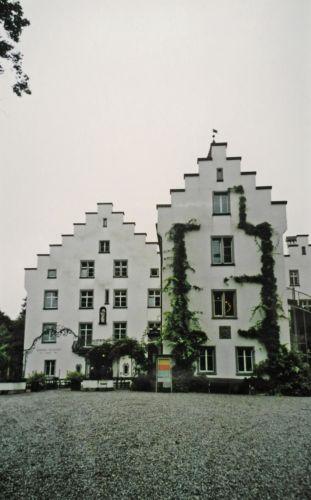 2005-APV-Reise-Ostschweiz 9