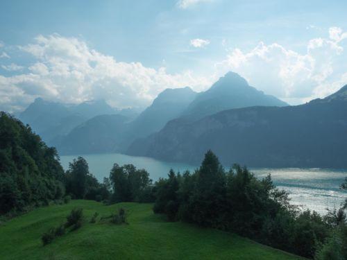 2013-APV-Reise-Innerschweiz 11