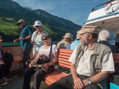 2013-APV-Reise-Innerschweiz 23