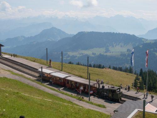 2013-APV-Reise-Innerschweiz 26