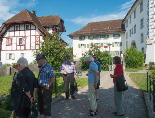 2013-APV-Reise-Innerschweiz 30