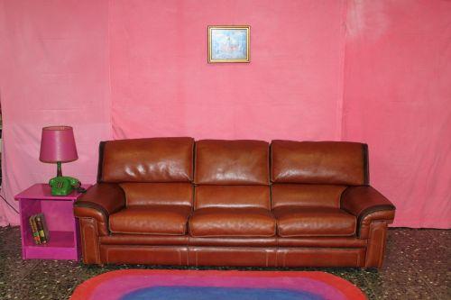 2014-JubiFest90JahreWindroesli Couch 1