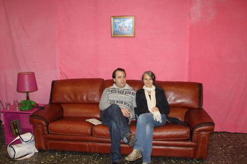 2014-JubiFest90JahreWindroesli Couch 12