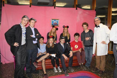 2014-JubiFest90JahreWindroesli Couch 13