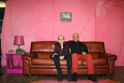 2014-JubiFest90JahreWindroesli Couch 15