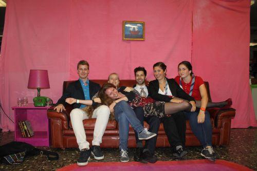 2014-JubiFest90JahreWindroesli Couch 16