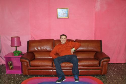 2014-JubiFest90JahreWindroesli Couch 3