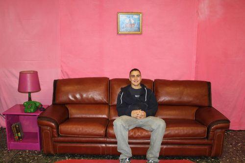 2014-JubiFest90JahreWindroesli Couch 4
