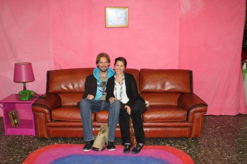 2014-JubiFest90JahreWindroesli Couch 6
