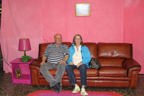 2014-JubiFest90JahreWindroesli Couch 7
