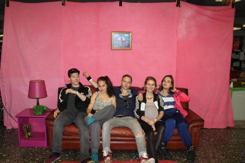 2014-JubiFest90JahreWindroesli Couch 9